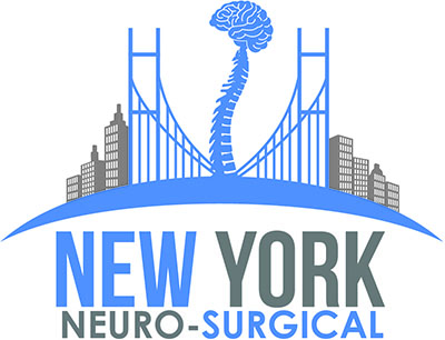 Our Neurosurgeons – New York Neurosurgical