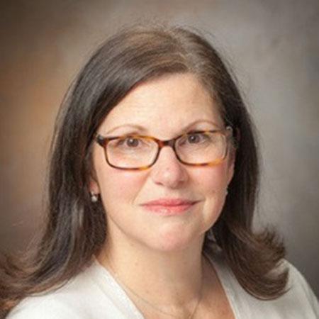 Debra A. Petrucci, M.D.